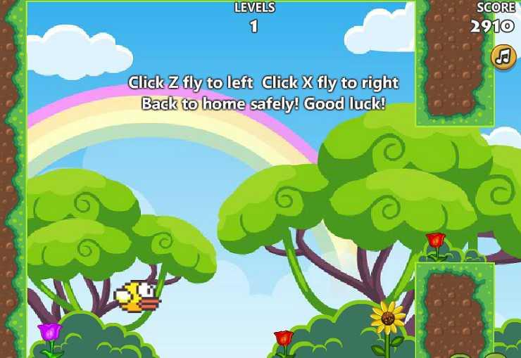 Game-Flappy-bird-phieu-luu-hinh-anh-2