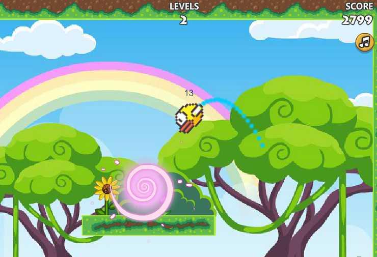 Game-Flappy-bird-phieu-luu-hinh-anh-3