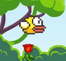 Flappy bird phiêu lưu