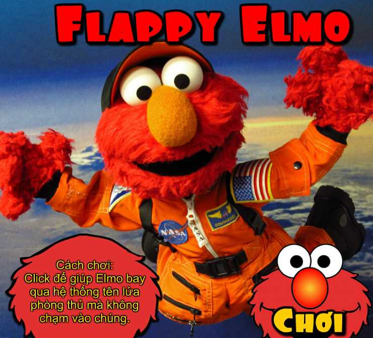 Game-Flappy-elmo-hinh-anh-1