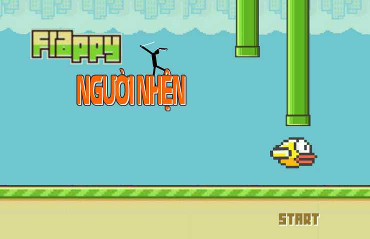 Game-Flappy-nguoi-nhen-hinh-anh-1