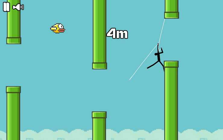 Game-Flappy-nguoi-nhen-hinh-anh-3