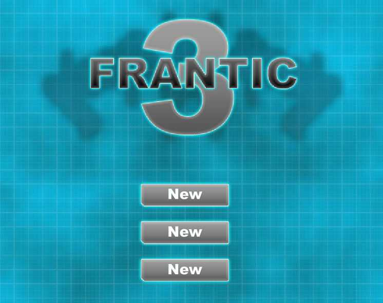 Game-Frantic-hinh-anh-1