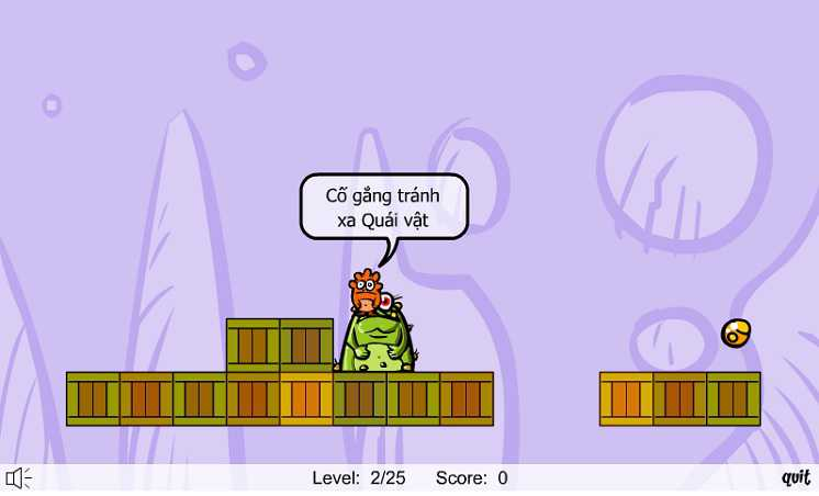 Game-Freaky-fun-hinh-anh-3