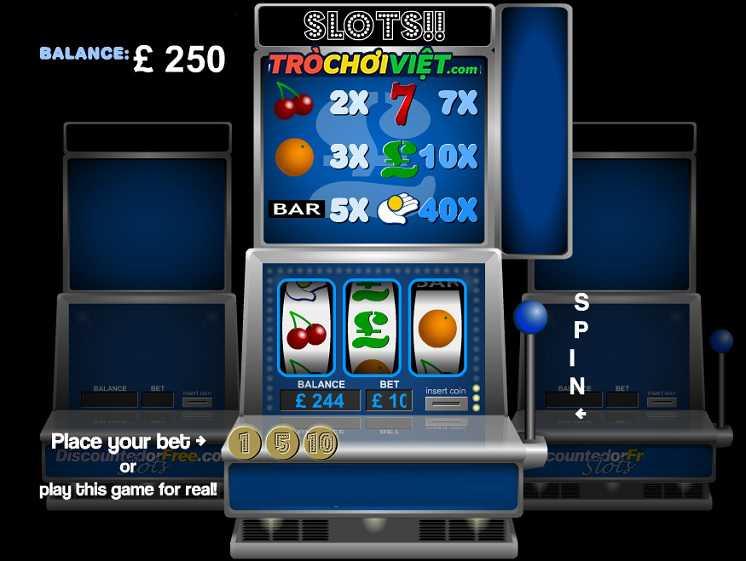 Game-Fruit-machine-hinh-anh-2