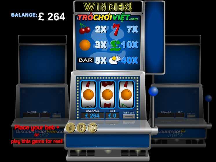 Game-Fruit-machine-hinh-anh-3