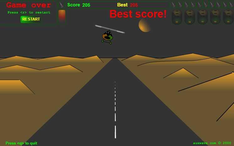 Game Fuel Transport hình ảnh 3
