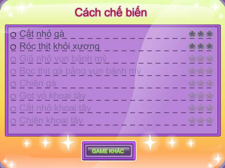 Game-Ga-chien-xu-hinh-anh-3