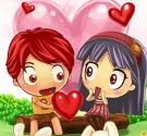 gap-go-valentine
