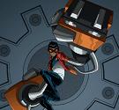 generator-rex-ngay-den-toi