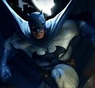 ghep-tranh-batman