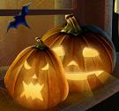 ghi-nho-halloween