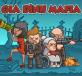 Gia đình Mafia