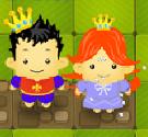 Giải cứu công chúa 3