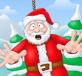 Giải cứu Santa