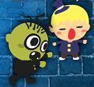 giai-doc-zombie