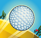 Golf Ai Cập
