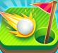 Golf mini 2