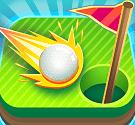 golf-mini-2