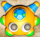 gunball