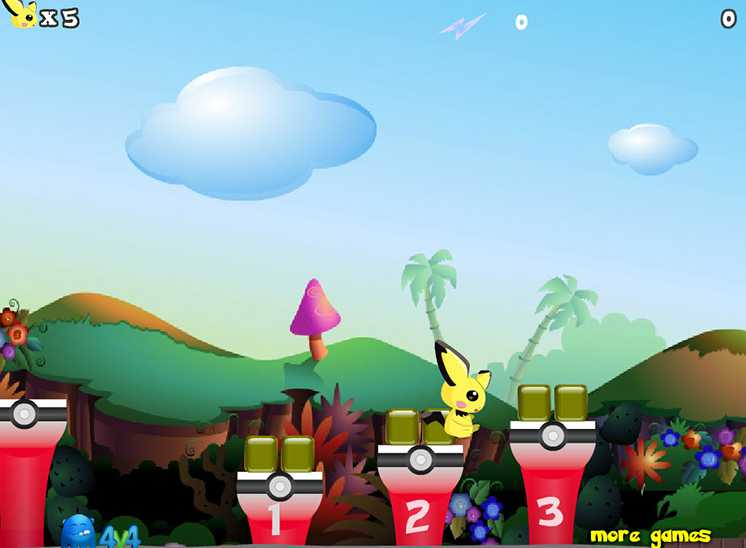 Game-Hanh-trinh-cua-pokemon-hinh-anh-1