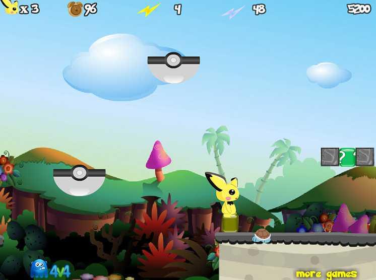 Game-Hanh-trinh-cua-pokemon-hinh-anh-3
