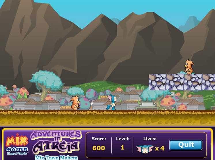 Game-Kham-pha-atreia-hinh-anh-1