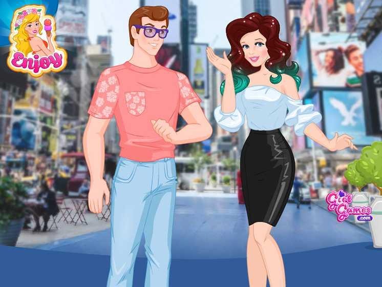 Game-Lo-lem-o-New-York-hinh-anh-3