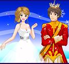 Thời trang công chúa và hoàng tử