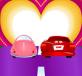 Xe hơi biết yêu