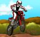 Xe máy mạo hiểm 3
