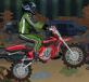 Xe máy mạo hiểm 5