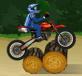Xe máy mạo hiểm 6