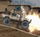 Xe tải quân sự