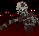 Zombie phục hận