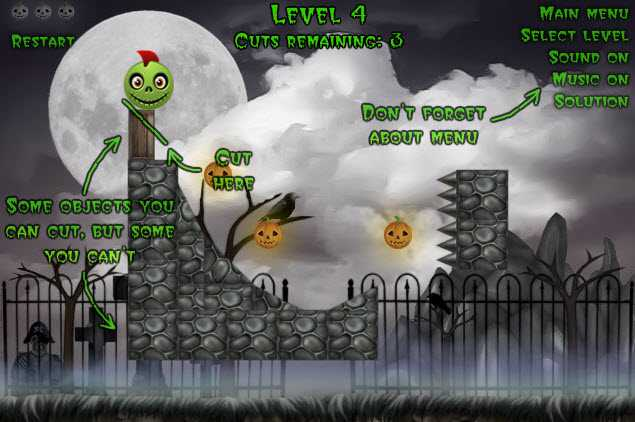 Game-ac-quy-halloween-hinh-anh-1