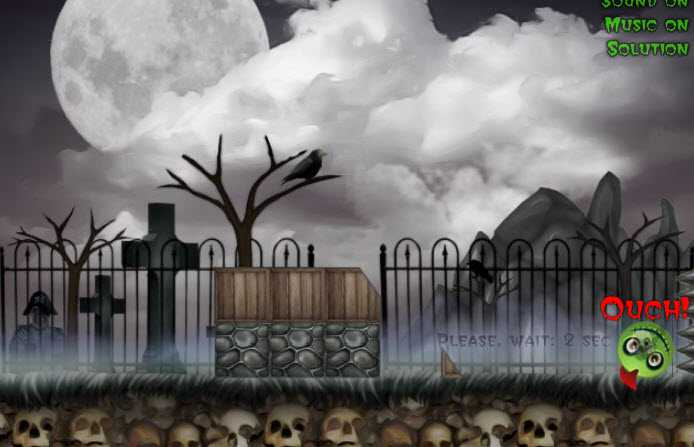 Game-ac-quy-halloween-hinh-anh-2