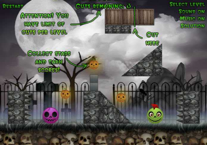 Game-ac-quy-halloween-hinh-anh-3