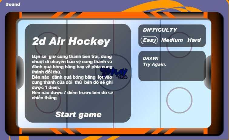 Game-air-hockey-hinh-anh-1
