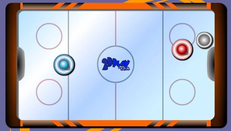 Game-air-hockey-hinh-anh-3