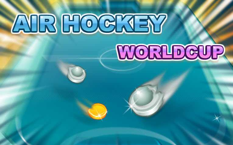 Game-air-hockey-worldcup-hinh-anh-1
