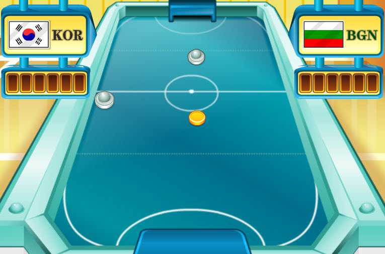 Game-air-hockey-worldcup-hinh-anh-2