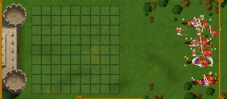Game-alexander-dai-de-hinh-anh-3