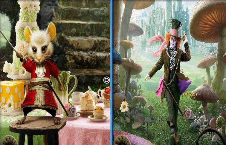 Game-alice-2-hinh-anh-2