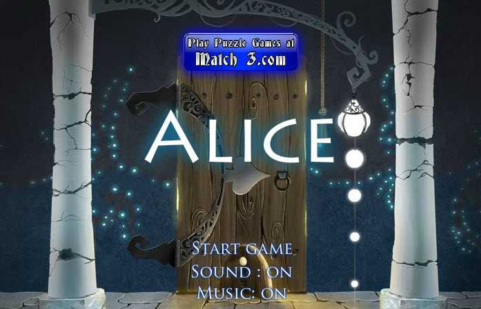 Game-alice-hinh-anh-1