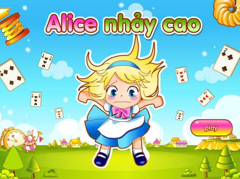Game-alice-nhay-cao-hinh-anh-1