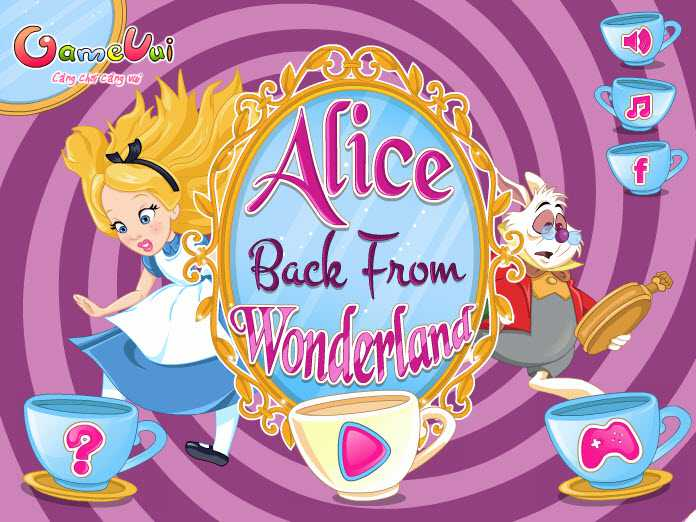 Game-alice-tro-ve-hinh-anh-1