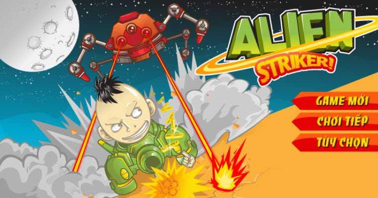Game-alien-tan-cong-2-hinh-anh-1