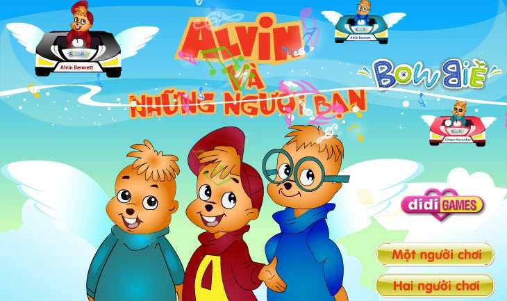 Game-alvin-va-nhung-nguoi-ban-hinh-anh-1