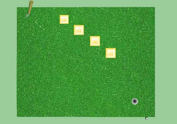Game-amazing-golf-pro-hinh-anh-3